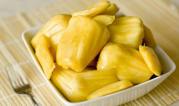 Ăn thịt mỡ, trái cây khô hay... ăn gì tăng cân nhanh?