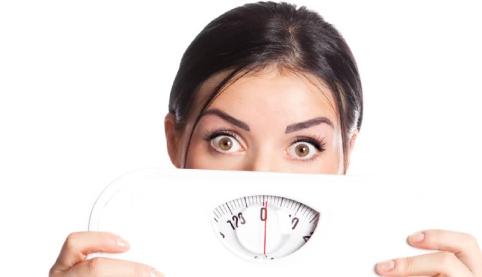 Ăn uống để tăng cân – chuyện kinh hoàng với người béo