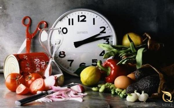 Hướng dẫn cách làm tăng cân tại nhà