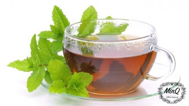 Những loại trà tăng cân an toàn, hiệu quả và tốt cho sức khỏe