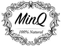 Giới thiệu Cty MinQ Natural