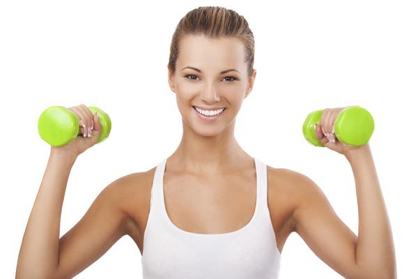 Một là giữ nguyên trọng lượng hai xem ngay nếu muốn ăn gì mau tăng cân