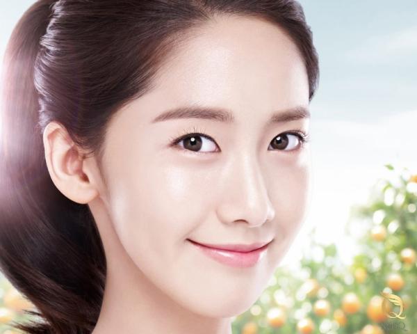 Top 3 các sản phẩm của mỹ phẩm MinQ cosmetic được ưa chuộng