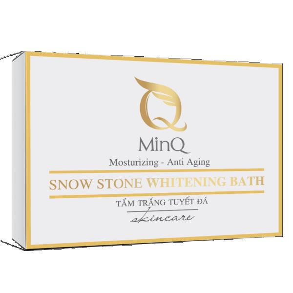 Mỹ phẩm minq cosmetics giá bao nhiêu và có ưu điểm gì?