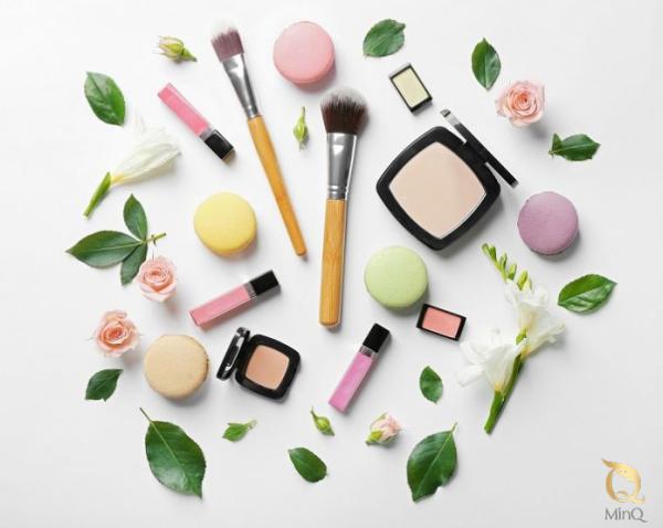 Bạn có biết mỹ phẩm minq cosmetics giá bao nhiêu và được mua ở đâu