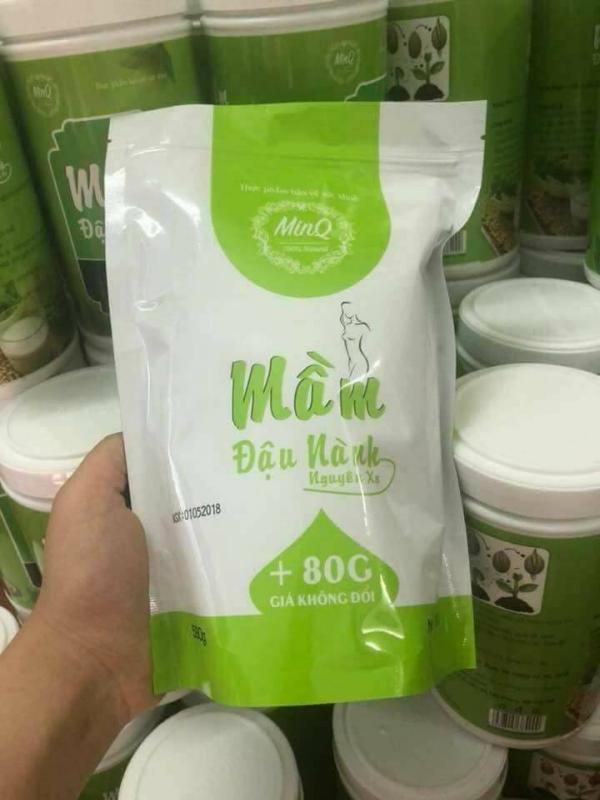 Mỹ phẩm minq cosmetics giá rẻ dành cho chị em phụ nữ