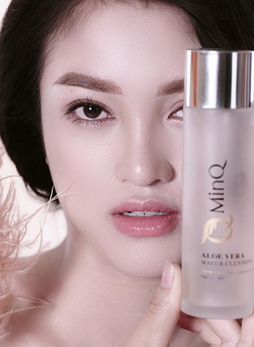 Bạn có biết mỹ phẩm minq cosmetics mua ở đâu tốt và đảm bảo uy tín