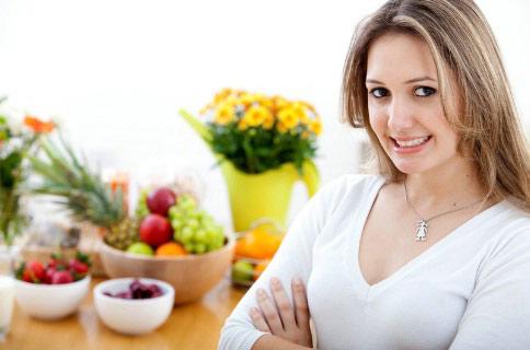 Tăng cân mộc chi MinQ giúp tăng cân hiệu quả