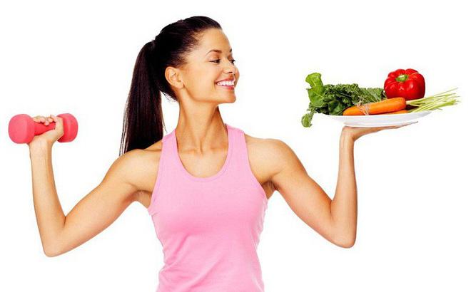 Trà tăng cân an toàn giúp cải thiện vóc dáng chỉ sau 1 tháng