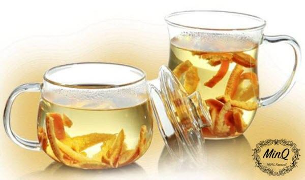 3 loại trà tăng cân thần thánh được nhiều người ưa chuộng nhất hiện nay