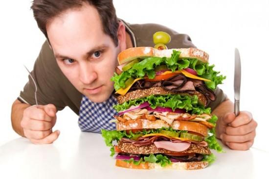 Trong 10 ngày ăn uống thế nào để tăng cân khỏe đẹp da căng mịn