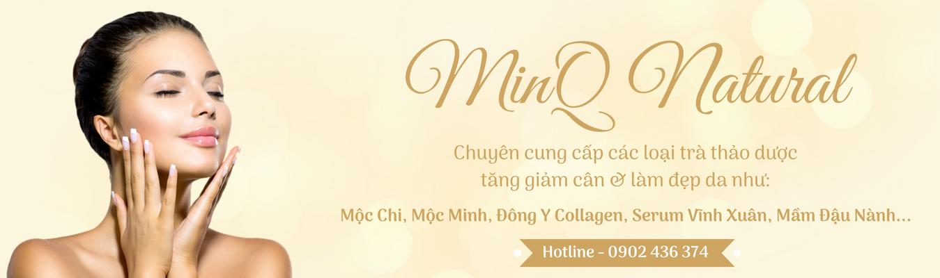 MinQ 1